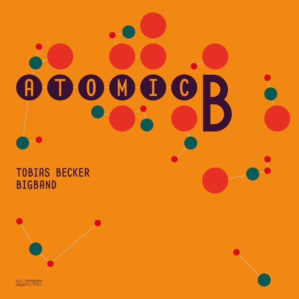 Atomic B