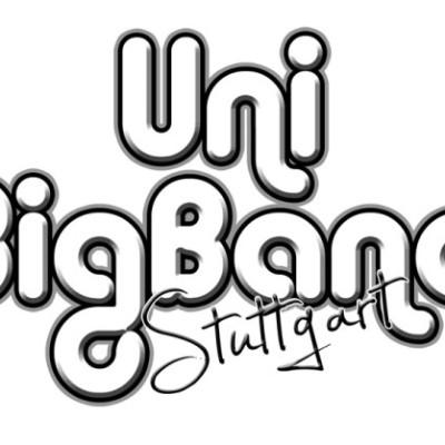 Uni Bigband Stuttgart