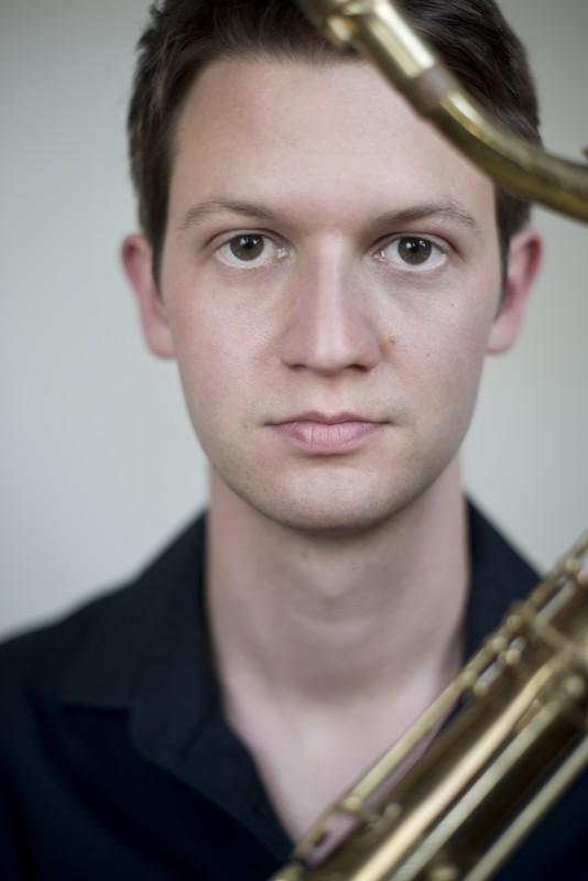 Alexander Bühl