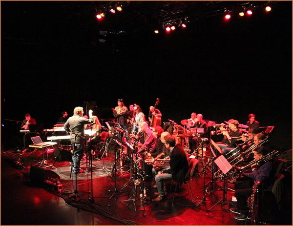 jazztage13-jazzlarge-neuhaus-31113-stuttgart-45-fotos-6f2eab7f-d3c8-459d-b12a-b175b3bf935c