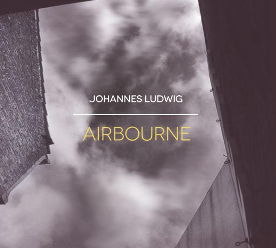 Airbourne Album Artwork